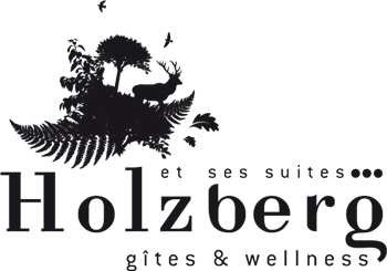 le holzberg gite en alsace sur osenbach
